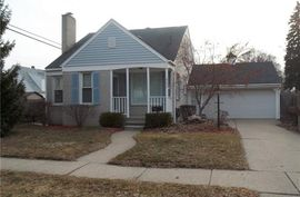 19034 Milburn Street Livonia, MI 48152 Photo 9