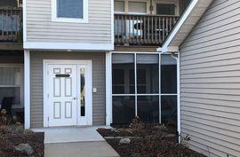 1525 Weatherstone Drive #225 Ann Arbor, MI 48108 Photo 7