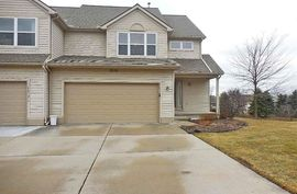 3576 Bent Trail Drive Ann Arbor, MI 48108 Photo 10