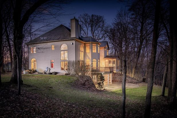3404 Oak Park Drive - Photo 50