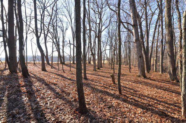3404 Oak Park Drive - Photo 52