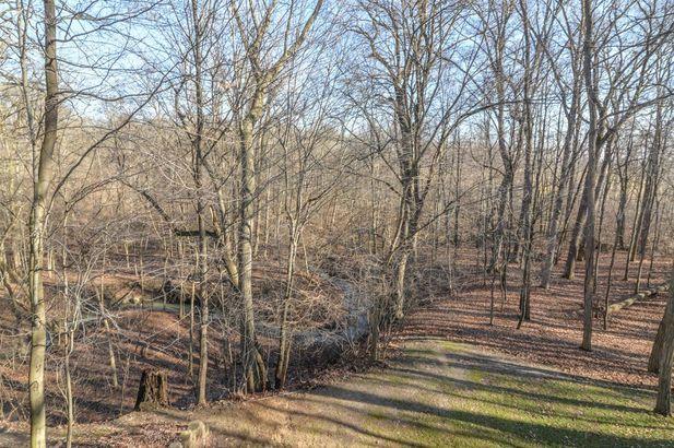 3404 Oak Park Drive - Photo 53