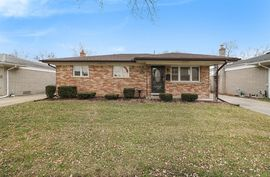 28497 Alden Street Madison Heights, MI 48071 Photo 7