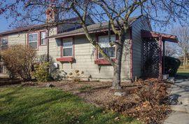 3427 Richard Street Ann Arbor, MI 48104 Photo 4