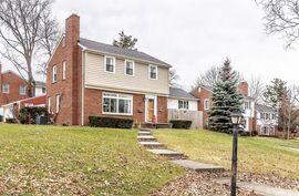 1256 Glen Leven Road Ann Arbor, MI 48103 Photo 11