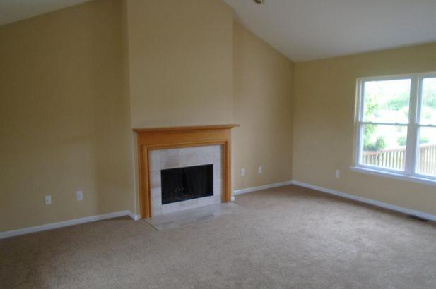 5978 Cottonwood Drive - Photo 2