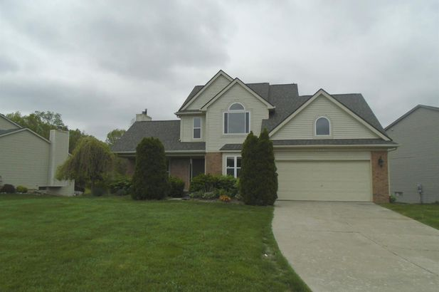 5978 Cottonwood Drive - Photo 12