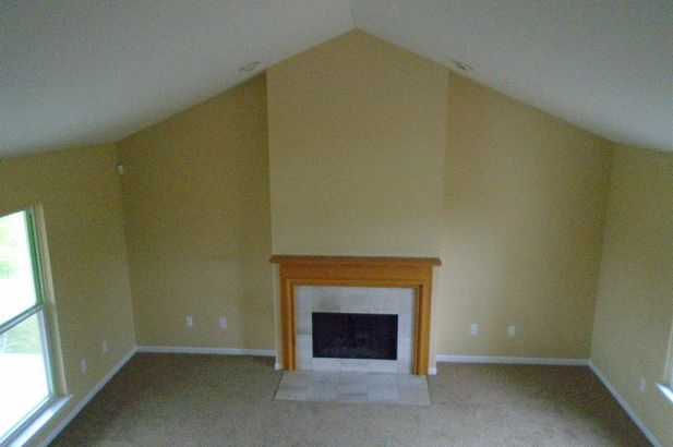 5978 Cottonwood Drive - Photo 3