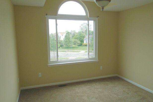 5978 Cottonwood Drive - Photo 7