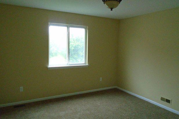 5978 Cottonwood Drive - Photo 8