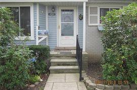 30583 Elmira Street Livonia, MI 48150 Photo 1