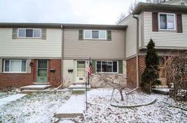 3274 Williamsburg Ann Arbor, MI 48108 Photo 12