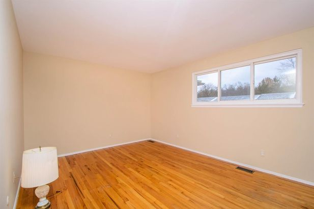 3274 Williamsburg - Photo 13