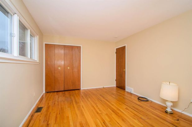 3274 Williamsburg - Photo 14