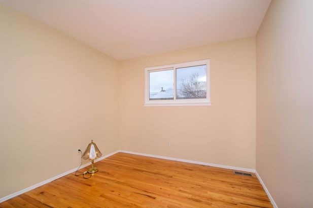 3274 Williamsburg - Photo 17