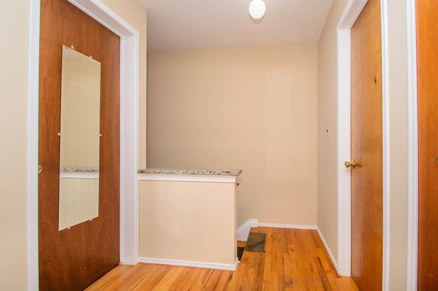 3274 Williamsburg - Photo 19