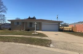34727 ROBINSON Court Sterling Heights, MI 48310 Photo 3