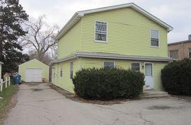 2532 Carpenter Ann Arbor, MI 48108 Photo 4