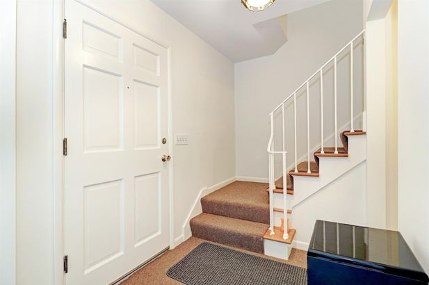 1825 Waltham Drive - Photo 12