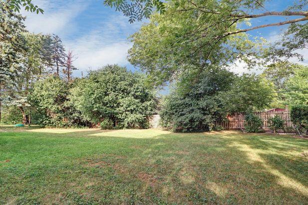 1825 Waltham Drive - Photo 5