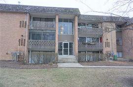 2132 PAULINE Boulevard Ann Arbor, MI 48103 Photo 6