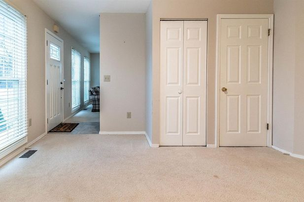 3544 Whispering Oaks Drive - Photo 6