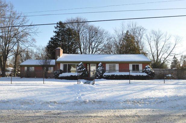 4526 Central Boulevard Ann Arbor MI 48108