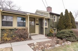 3419 Richard Street Ann Arbor, MI 48104 Photo 7