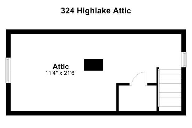 324 Highlake Avenue - Photo 61