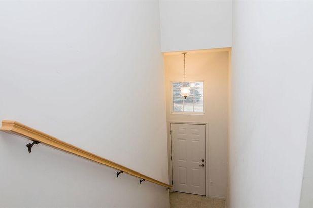 3170 Primrose Lane - Photo 3
