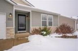 8042 Beechwood Dexter, MI 48130 Photo 4