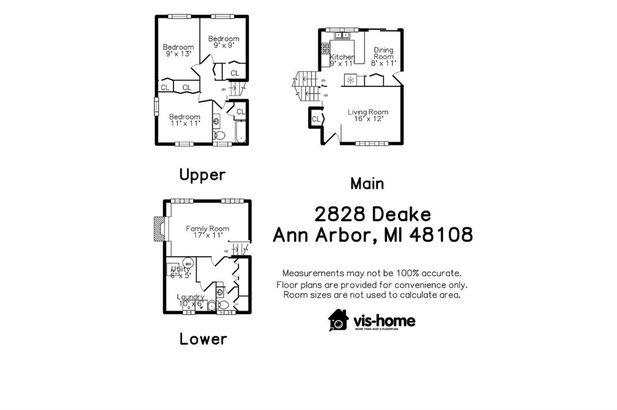 2828 Deake Avenue - Photo 48