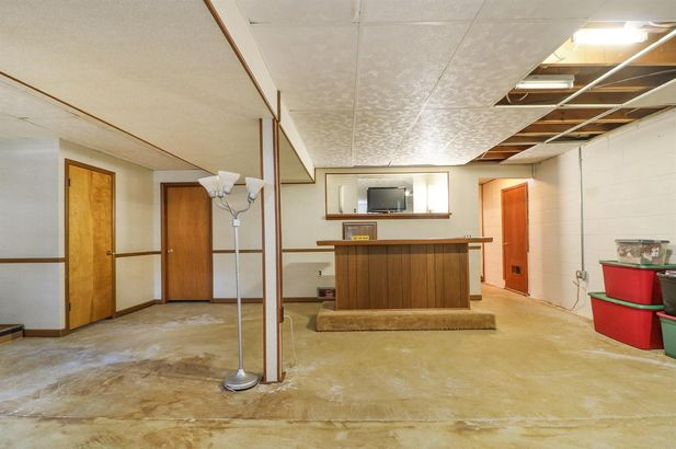 9587 Tonneberger Drive - Photo 29