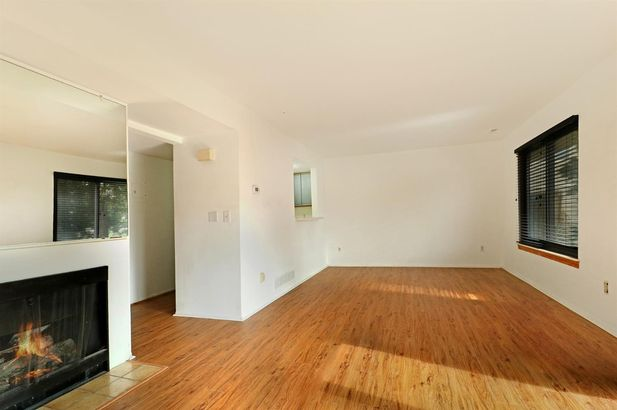 225 Briarcrest Drive #208 - Photo 2