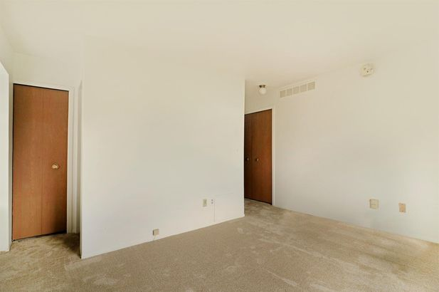 225 Briarcrest Drive #208 - Photo 15