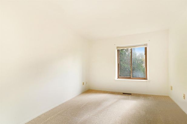 225 Briarcrest Drive #208 - Photo 18