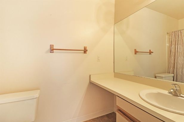 225 Briarcrest Drive #208 - Photo 21