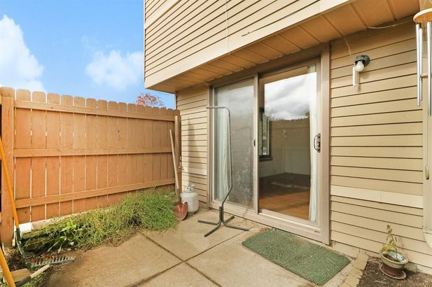 225 Briarcrest Drive #208 - Photo 23
