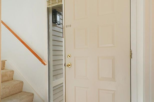 225 Briarcrest Drive #208 - Photo 4