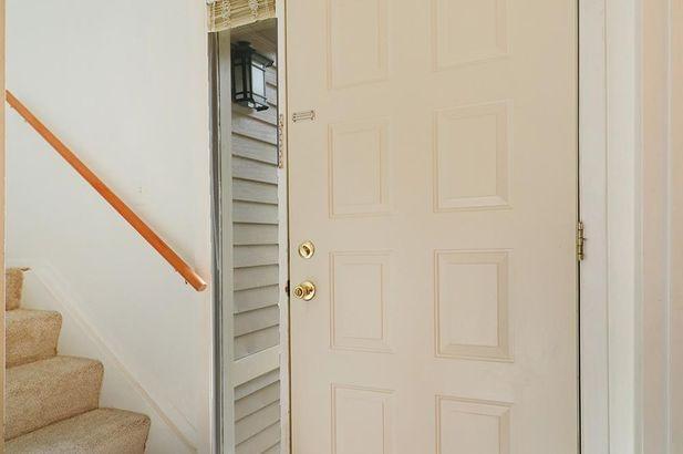 225 Briarcrest Drive #208 - Photo 4