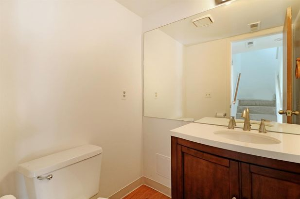 225 Briarcrest Drive #208 - Photo 7