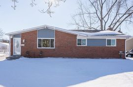 226 Nichols Drive Saline, MI 48176 Photo 4