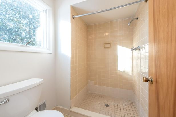 777 Braeside Place - Photo 31