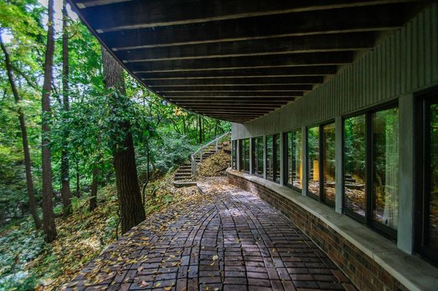 205 Orchard Hills Drive - Photo 50