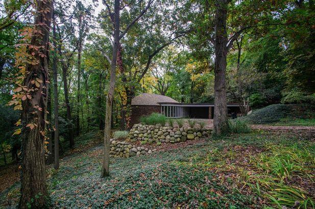 205 Orchard Hills Drive - Photo 53