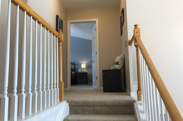 6403 Oakbrook Drive - Photo 28