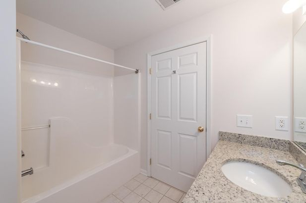 2800 S Knightsbridge Circle - Photo 13