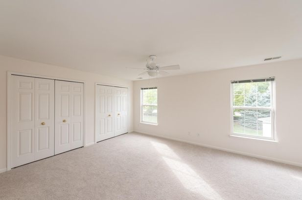 2800 S Knightsbridge Circle - Photo 14