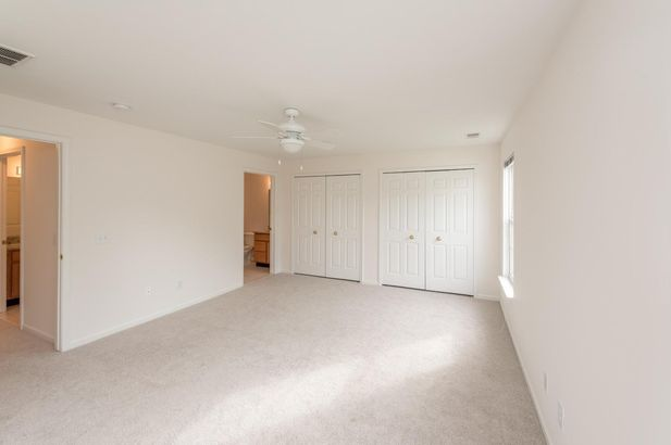 2800 S Knightsbridge Circle - Photo 17
