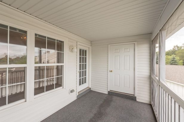 2800 S Knightsbridge Circle - Photo 19